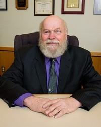 Council Member - Bob Dunn