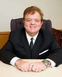 "Council Member Anthony ""Tony"" Cafarelli"